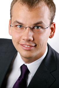 Norman Radtke, Kremmen